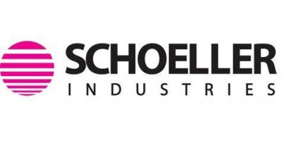 Schoeller Industries